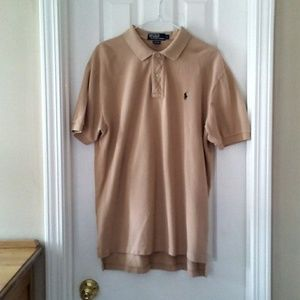Polo by Ralph Lauren polo L